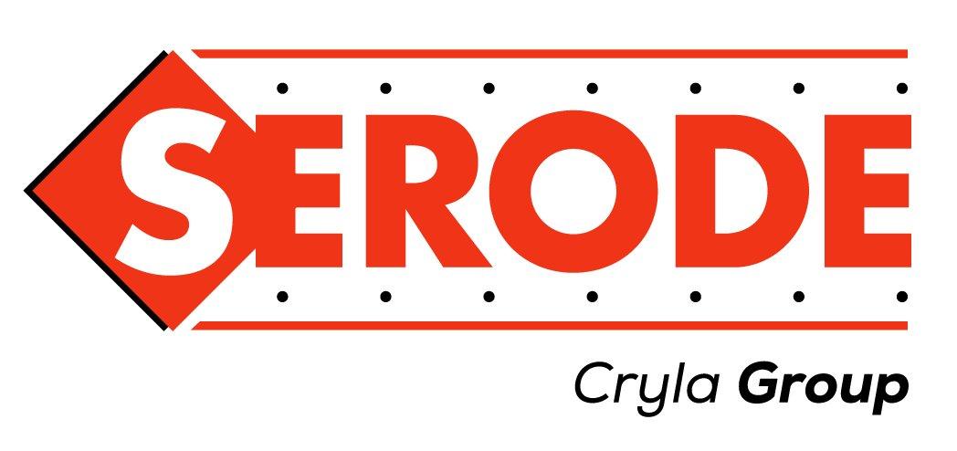 Logo serode
