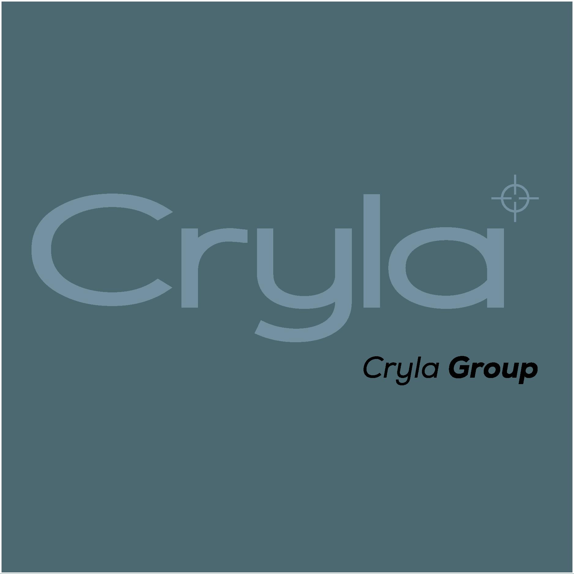 Logo Cryla Filiale de Cryla Group à Besançon
